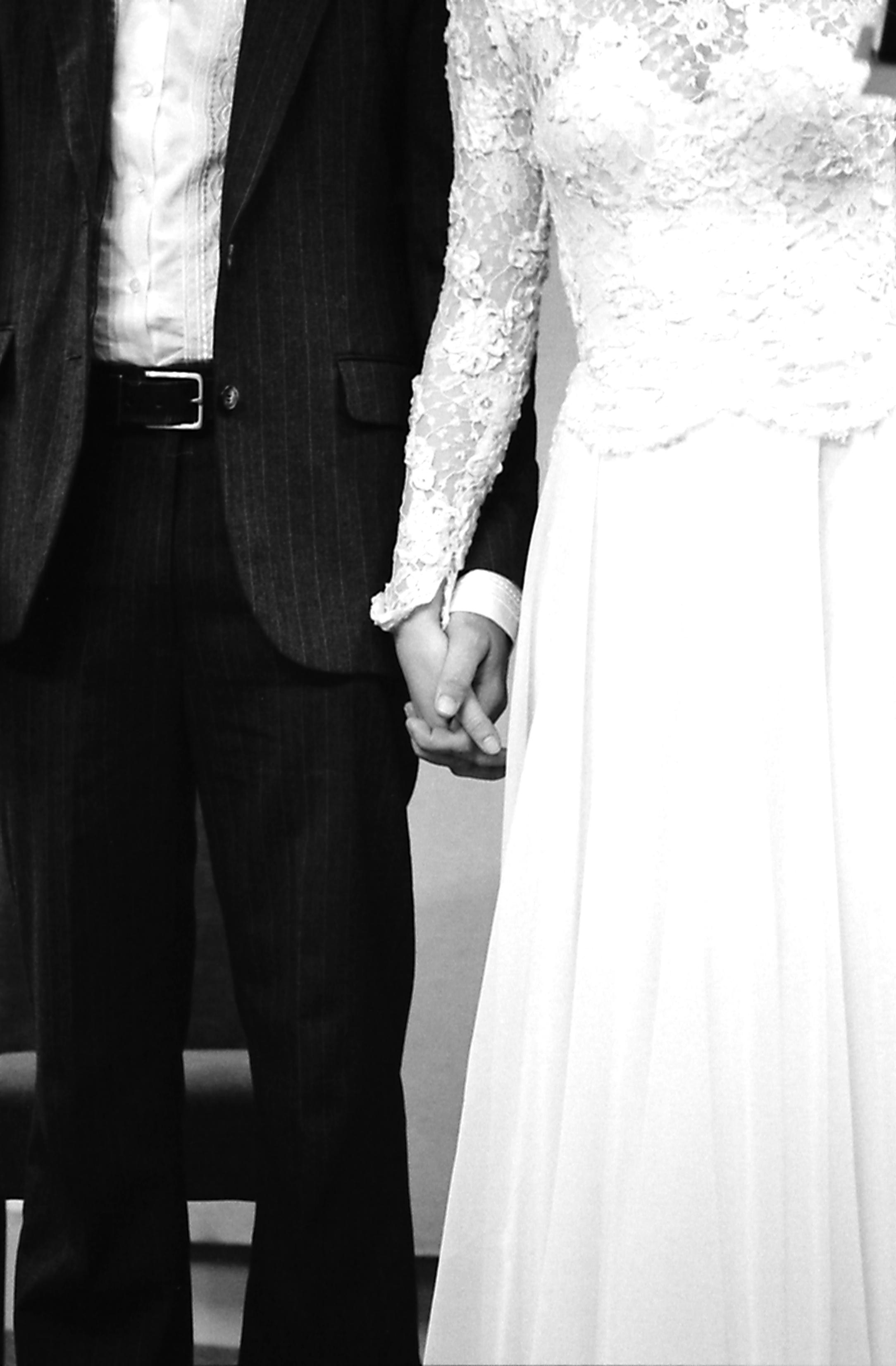 was Gott über das Zusammenleben vor der Ehe sagt
